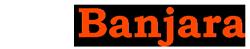 Banjara Academy – Enriching Life Through Empowerment